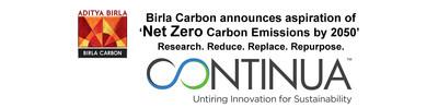 Birla Carbon announces aspiration of 'Net Zero Carbon Emissions by 2050'