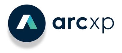 Arc XP (PRNewsfoto/Arc Publishing)