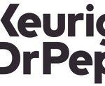Keurig Dr Pepper reporta sólidos resultados del Q2 2021