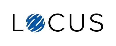 Locus Logo