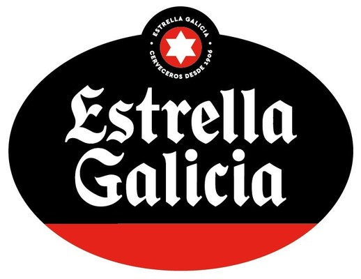 EG_Especial_logo