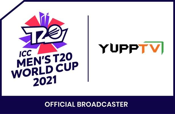 ICC_T20_World_Cup_YuppTV